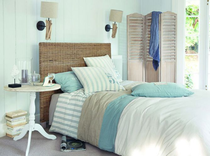 7 best Assessment 2 bedroom images on Pinterest