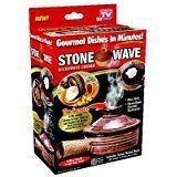 Microwave Cookware - Store