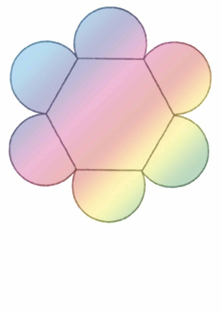 Картинки по запросу кармашки для лэпбука шаблоны