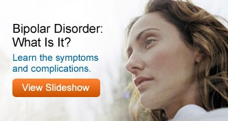 Bipolar Disorder Center: Symptoms, Types, Tests, and Treatments