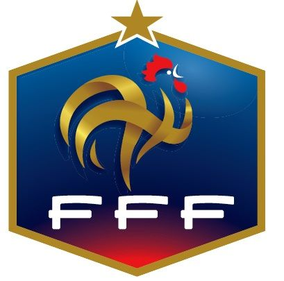 French Championship 5410 - M/Rs,Transfers & Discussions - Soccer Manager Forum