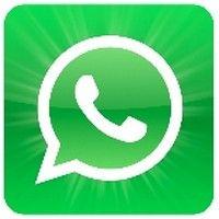 Vous souhaitez échanger des messages gratuitement avec d'autres iPhone mais aussi des Blackberry, Nokia ou Androïd ? WhatsApp est l'application pour smartphone qu'il vous faut. SMS et MMS