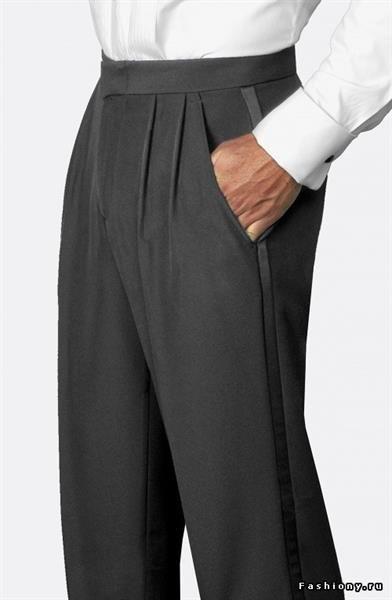 Где найти широкие серые штаны для танцев