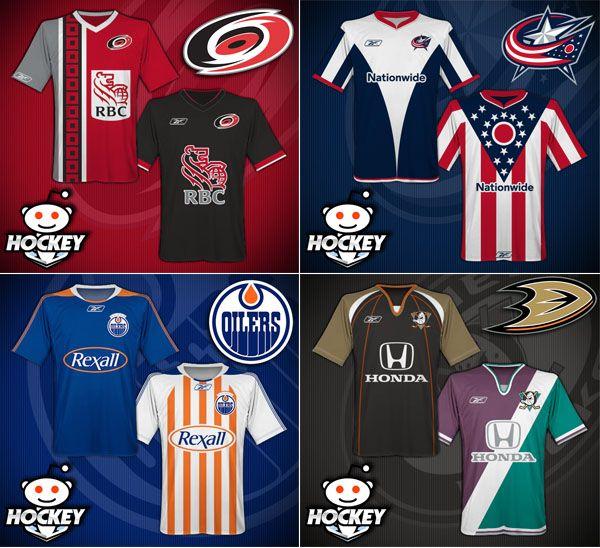 mlb concept uniforms - Google Search | Concept Uniforms | Pinterest | Hockey