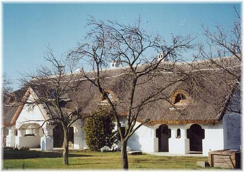 Szentbékkálla