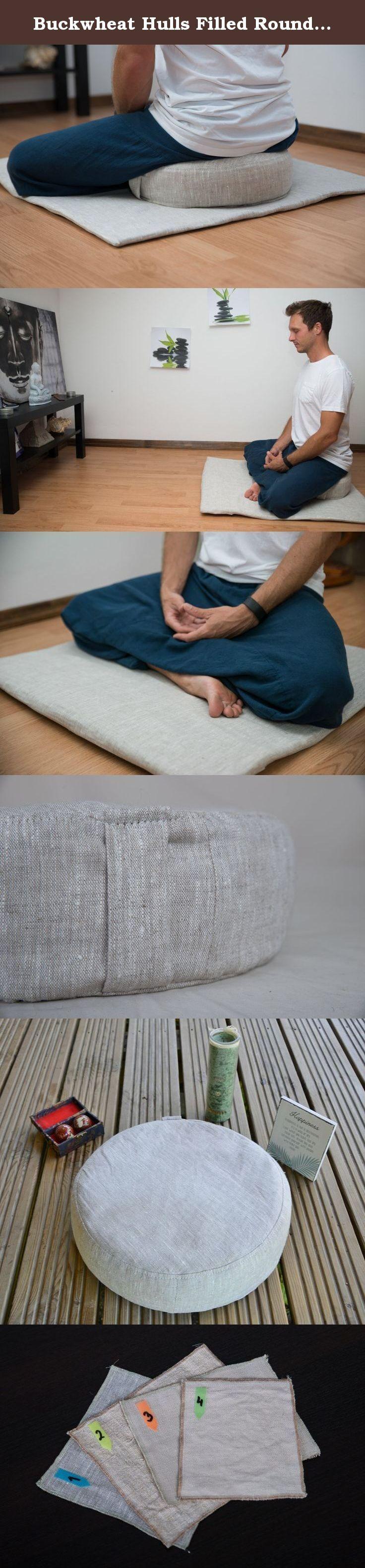 best meditation cushion best meditation cushion sets for better