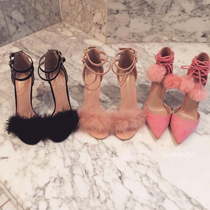 Which color? ( Me, All of the above )