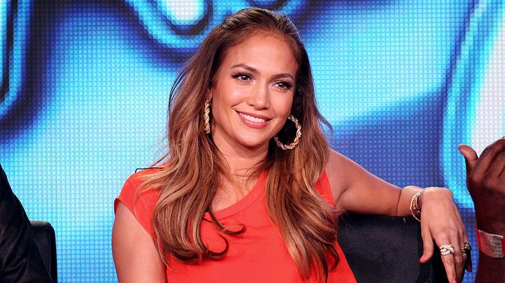 The Boy Next Door: Worked as production supervisor on this film, directed by Rob Cohen, starring Jennifer Lopez.  The film was a Blumhouse Films Production shot in Los Angeles in 2013. http://variety.com/2013/film/news/jennifer-lopez-to-star-in-new-jason-blum-thriller-the-boy-next-door-exclusive-1200601759/