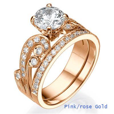 The 25 best Lesbian wedding rings ideas on Pinterest Lgbt
