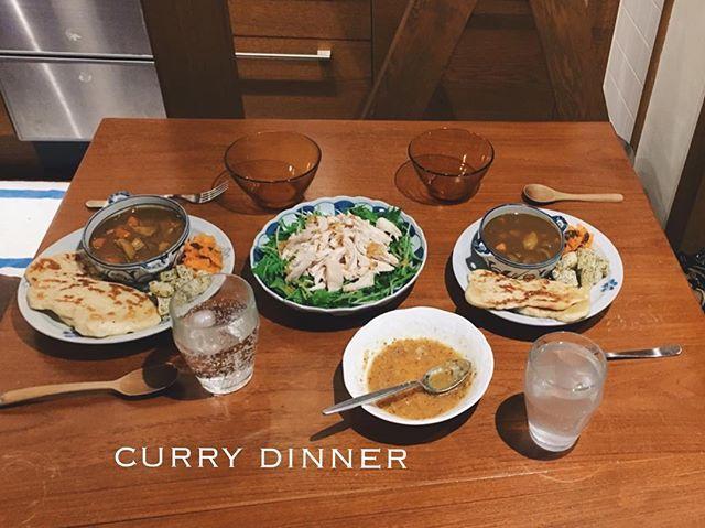 静cafe in 京都を開催しました❤︎友達と一緒に料理するのってこんなに楽しいんですね♩あんまり美味しくできなかった気がする〜…けど、一生懸命作ると美味しいです😋特に手作りドレッシングと千恵ちゃんの人参サラダ美味しすぎた🥕🐰今度はもう少し手際良くオシャレな料理できるように、もっともっと勉強して練習するね🍳今度は和食とか良きかな🍲#静cafe☕️ ㅤㅤㅤㅤㅤㅤㅤㅤㅤㅤㅤㅤ ㅤㅤㅤㅤㅤㅤㅤㅤㅤㅤㅤㅤ ㅤㅤㅤㅤㅤㅤㅤㅤㅤㅤㅤㅤㅤ ㅤㅤㅤㅤㅤㅤㅤㅤㅤㅤㅤㅤㅤ  #おうちカフェ#カレー#ナン#魚#おかず#おうちごはん#料理#朝ごはん#肉#カメラ女子#オシャレ#お洒落さんと繋がりたい#オシャレさんと繋がりたい#野菜#ファインダー越しの私の世界 #写ルンです#手料理#器#和食器#写真好きな人と繋がりたい #カメラ好きな人と繋がりたい#サラダ#うちカフェ#ダイエット#グルメ#ランチ#和食#カフェ#料理好きな人と繋がりたい