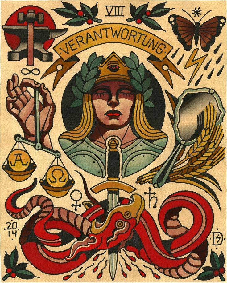 Best 25 justice tattoo ideas on pinterest lady justice for Sebastian tattoo artist dc