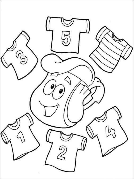 9 best Places to Visit images on Pinterest Coloring pages to