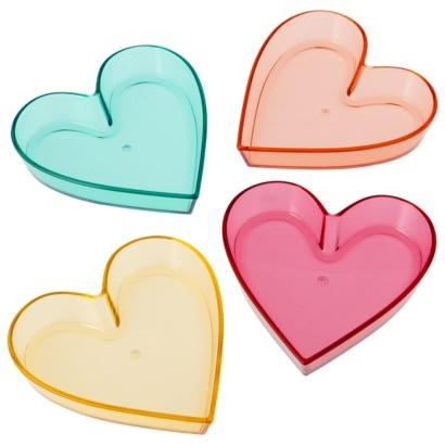 51 best Candy Hearts Party images on Pinterest | Hearts ...