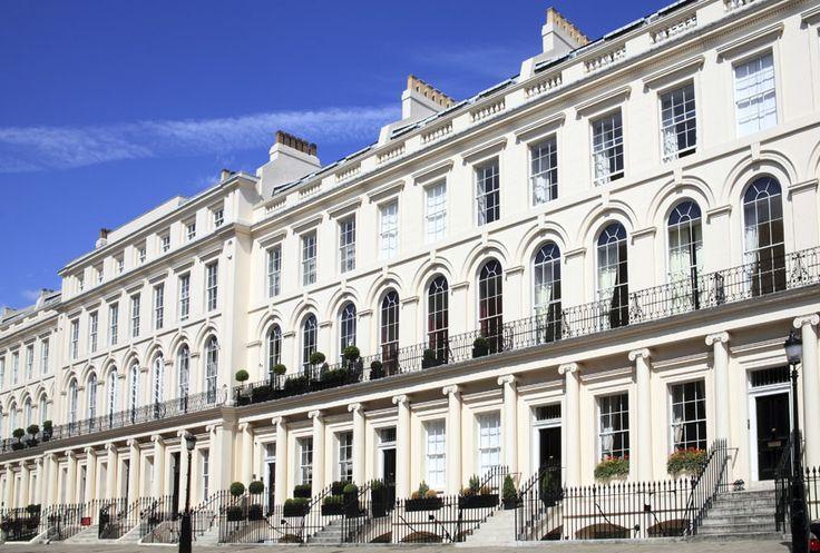Best 25 billionaire homes ideas on pinterest house for Billionaire homes in usa