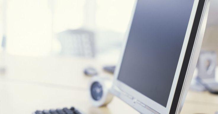 Especificaciones de la Optiplex 740 . La línea de computadoras Optiplex de Dell es su línea empresaria básica de máquinas de escritorio. La Optiplex 740 fue su número de modelo de mediados del año 2007 y fue notoria por venir con varias configuraciones de cubierta, desde mini-torres a máquinas de escritorio horizontales hasta versiones ultra-compactas con expansibilidad mínima. Su ...