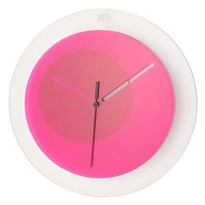 ed63f24f58ab0cb198c16cff243b4981 clock wall product design 80 best clock wall images on pinterest clock wall, diy clock and Digital Clock Parts at readyjetset.co