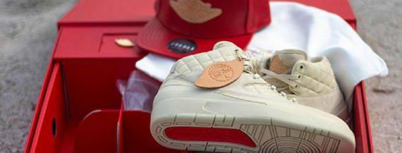 RepKicks-YesKicks-Legit Authentic Air Jordan & Limited Sneakers Website