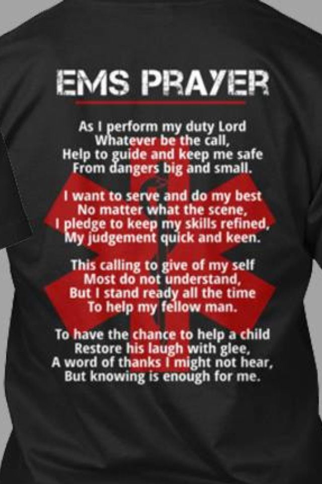 Best Emt Student Images On   Ems Humor Paramedics
