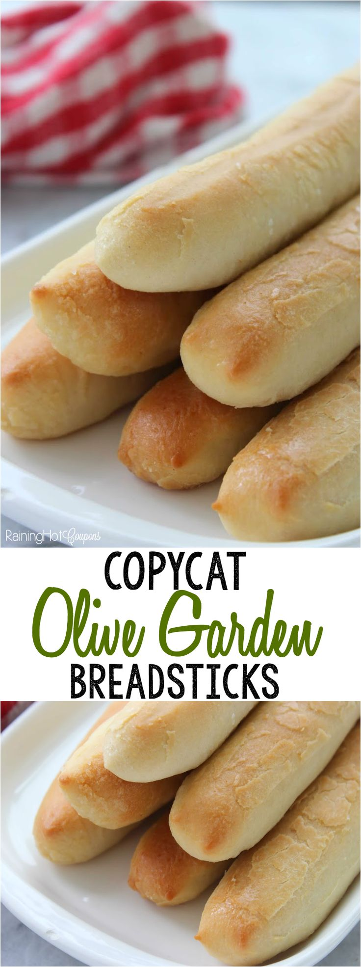 Best 25 olive garden breadsticks ideas on pinterest homemade breadsticks copycat olive for How many carbs in olive garden breadsticks