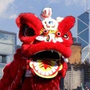 Hong Kong Tourist Attractions: The Best Hong Kong Has to Offer