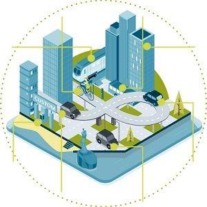 » SAP on a mission to transform Nanjing into smart city