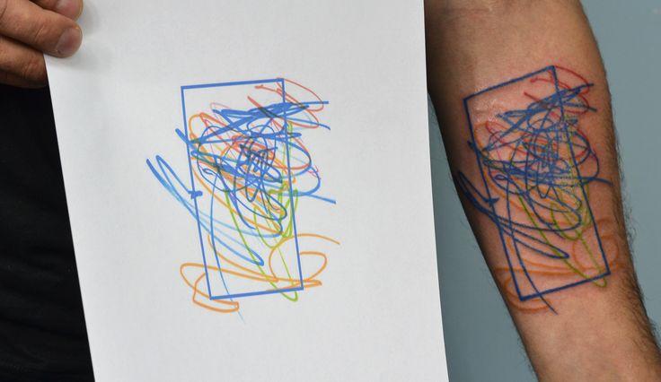 Redberry Tattoo Studio Wrocław #tattoo #inked #ink #studio #wroclaw #warszawa #tatuaz #gdansk #redberry #katowice #berlin #poland #krakow #kraków #kinga #ojrzynska #kingaoj #graphic #frame #dziecko #rysunek #kolor #mazy
