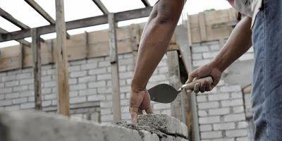 Kurangnya Pasokan Rumah di Indonesia