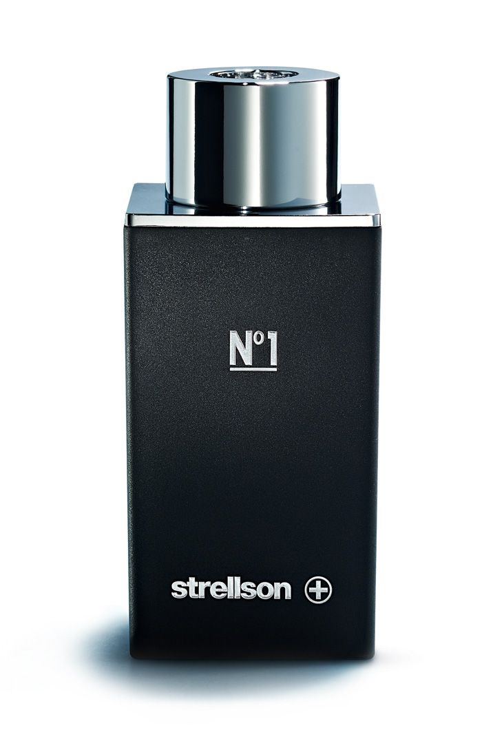 Strellson N°1