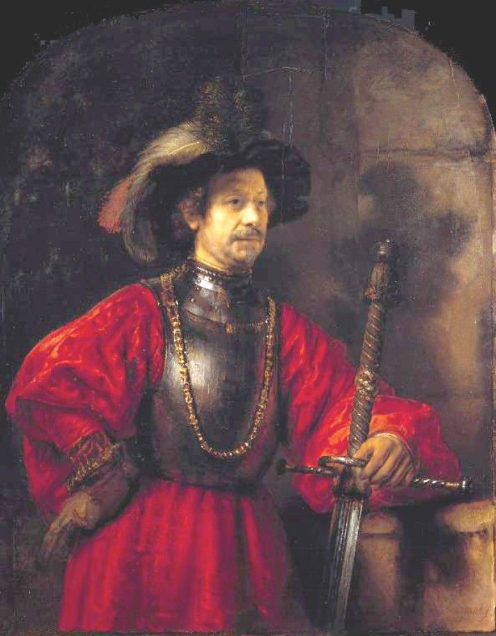 75 best Rembrandt images on Pinterest