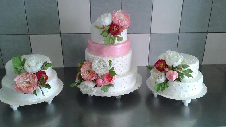 ... valence 26000 3d anniversaire gateaux mariage commande de mariage