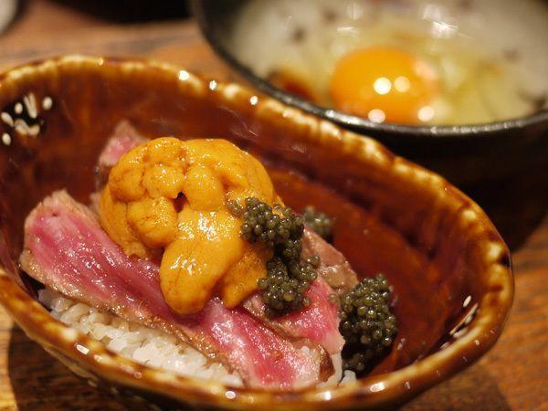 これでもう迷わない!新宿の居酒屋人気おすすめランキングTOP10