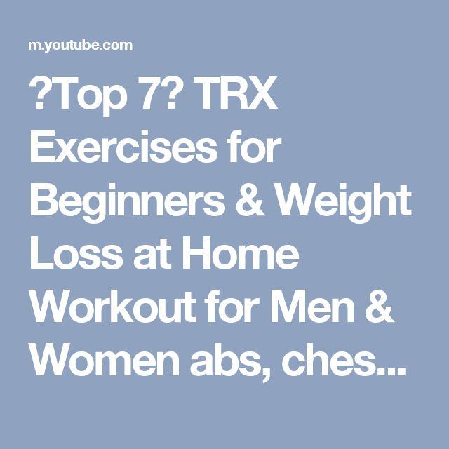 Best 25+ Workouts For Men Ideas On Pinterest