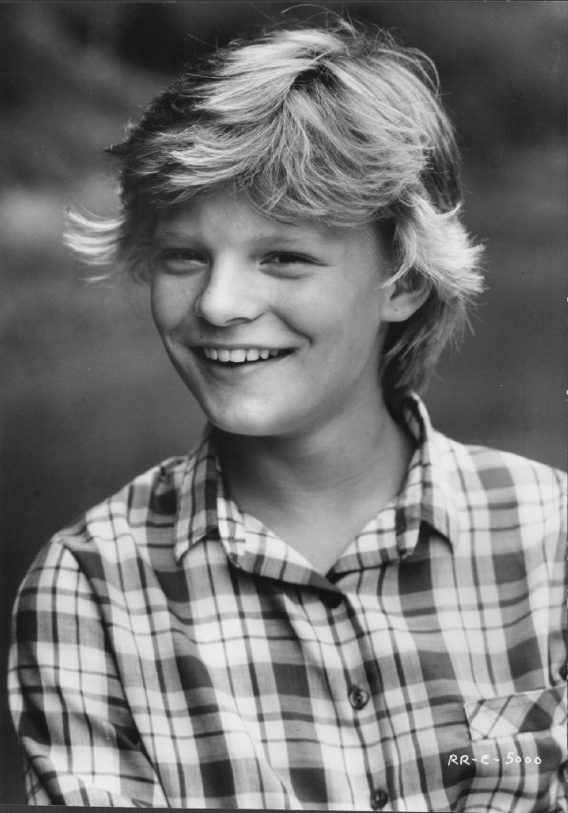 28 best images about Martha Plimpton on Pinterest | Martha ...