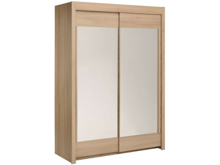 Armoire de bureau en solde for Armoire dressing en solde