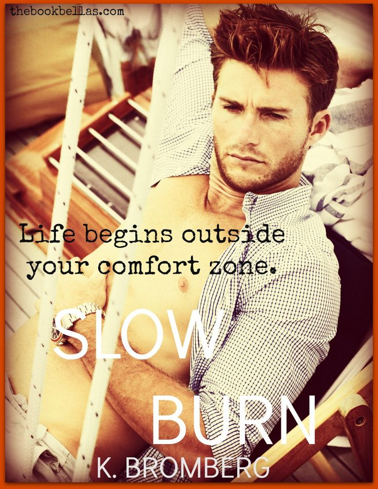 65 best slow burn by k bromberg images on pinterest romance slow burn by k bromberg fandeluxe Images