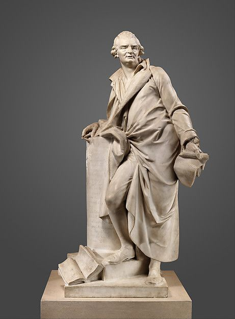 The Composer Andr 233 Ernest Modeste Gr 233 Try 1741 1813