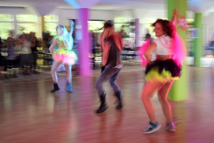 Move and Dance by ZittaDK - Hos http://www.es-motor.dk er vi stolte af at blive anbefalet af Zitta Mogensen.    Besøg os også gerne på: Hjemmesiden www.es-motor.dk http://plus.google.com/102442199112697268637/about http://facebook.com/es.autoteknik eller http://www.linkedin.com/company/mekonomen-autoteknik---es-motor