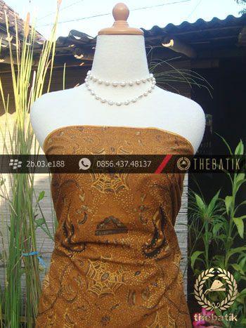 The 25 best Batik solo ideas on Pinterest  Batik dress Batik