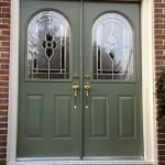 HMI Doors manufactures steel and fiberglass entry doors. Our front doors are energy efficient secure and sturdy without sacrificing beauty. & 11 best HMI Doors images on Pinterest   Photo galleries ... pezcame.com