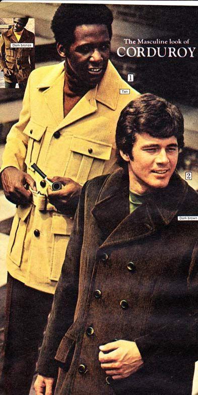 Best 25+ 1970s fashion men ideas on Pinterest | 70s ...