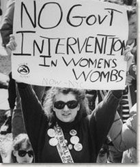 Casey v. Planned Parenthood (1992)                                                                                                                                                                                 More