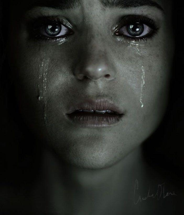 Животными картинки, плачущие картинки на аву
