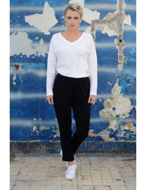 WAPO spodnie