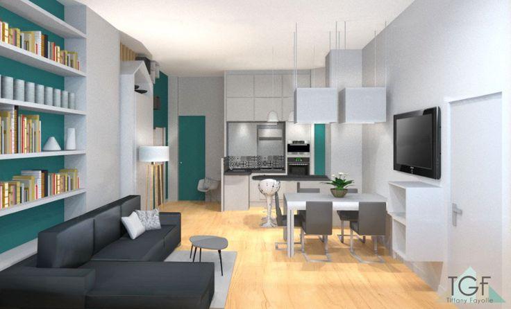 les 25 meilleures id es de la cat gorie parquet stratifi sur pinterest rev tement de sol. Black Bedroom Furniture Sets. Home Design Ideas