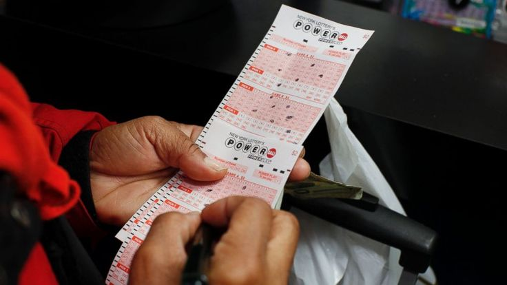 The owners of the first of three Powerball jackpot winning tickets have been publicly confirmed as John and Lisa Robinson. Their winning ticket was purchased at Naifeh's Food Mart in the small town of Munford, Tennessee. The Robinsons, who live in Munford, have not decided whether they will...