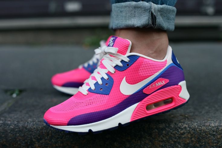 size 40 953b7 ce50d ... where to buy nike air max hyperfuse fit eec28 25e0c ...