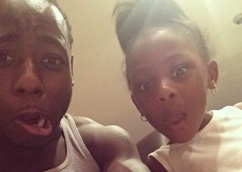Ace Hood's Baby Mama Blasts Him For Being 7 Months Behind On Child ...