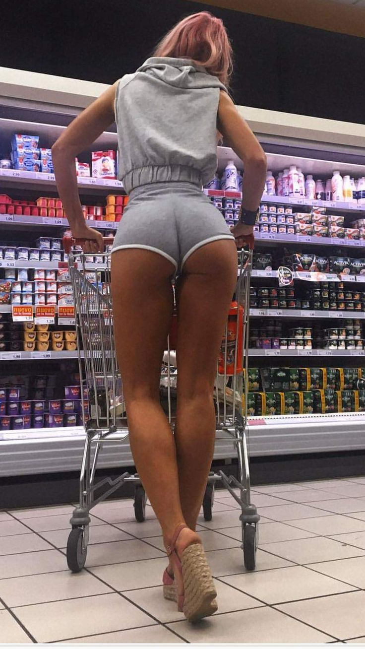 sex-sexy-ass-shop-pic-nude-tity-fuck