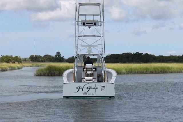 126 best images about center console boats on pinterest for Best center console fishing boats