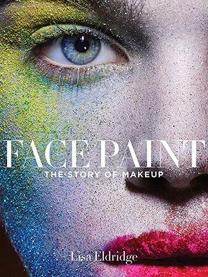 Lisa Eldridge, beauty guru/makeup artist extraordinaire, will soon add one more title to her CV, right behind YouTube star (she has 1.1 million subscribers) and Makeup Creative Director at Lancôme. Eldridge is now an author, and her new book...